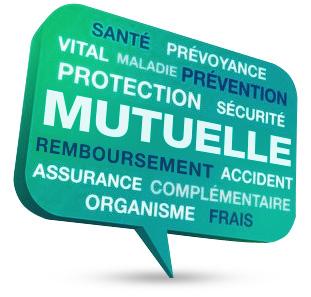 786eae0008637 CDOS du Loiret - QUELLES AMÉLIORATIONS POUR LE RÉGIME COMPLÉMENTAIRE ...